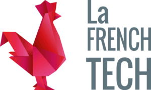 label la french tech