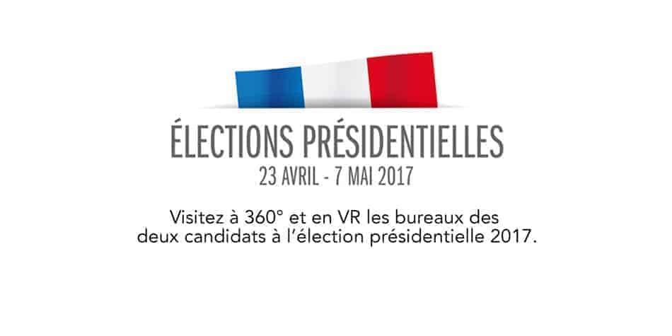 visite-virtuelle-elections-presidentielle