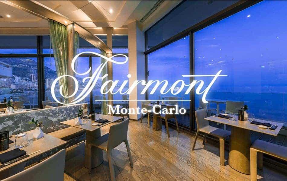 visite virtuelle hotel fairmont