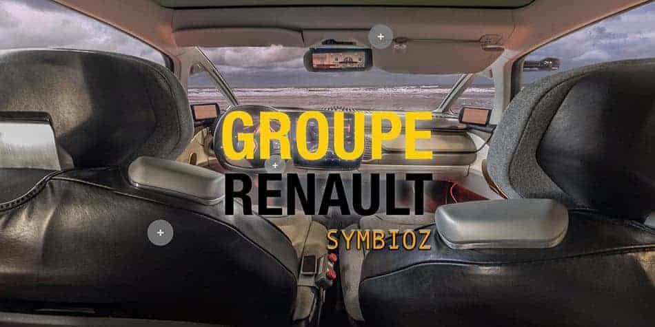 Renault-Symbioz-360