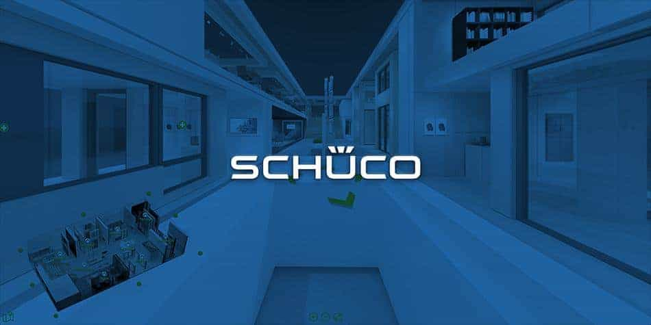 visite-virtuelle-schuco