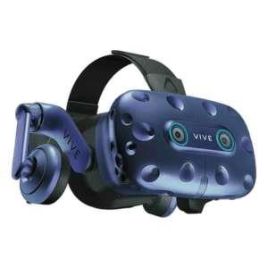 Dispositif VR HTC Vive