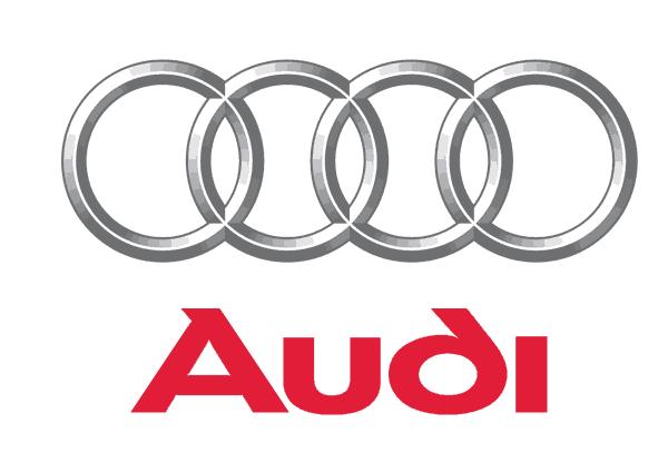 visite virtuelle stand Audi Mondial de l'auto