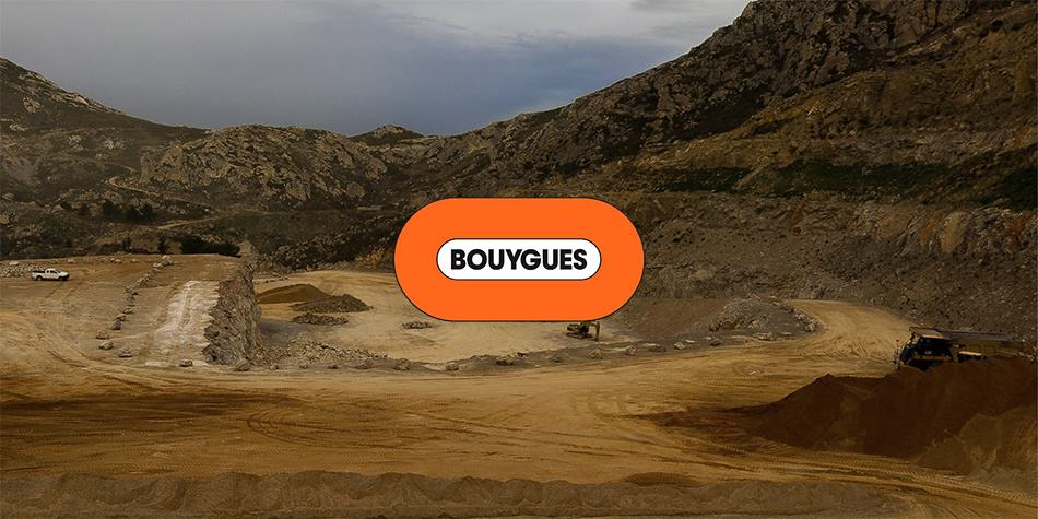 visite virtuelle groupe Bouygues