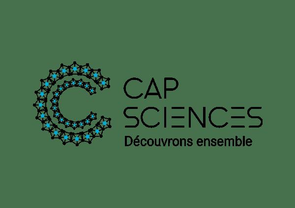 cap sciences visite virtuelle 360