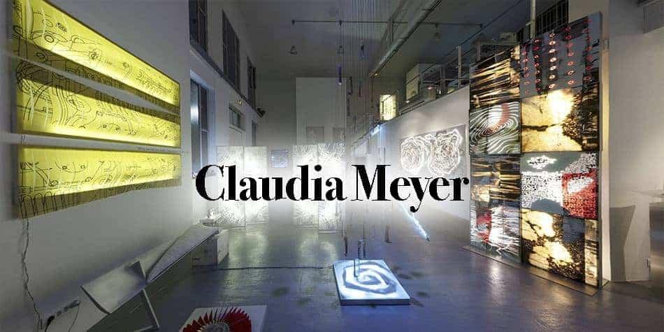 Espace Claudia Meyer
