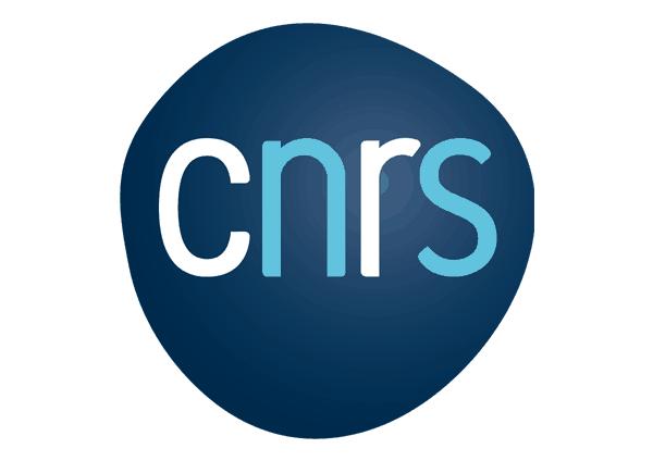visite virtuelle CNRS