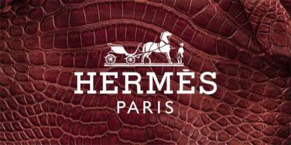Gigapixel Hermes Paris