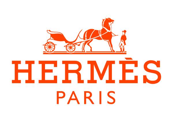 Hermes Paris Gigapixel