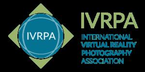 visite virtuelle IVRPA