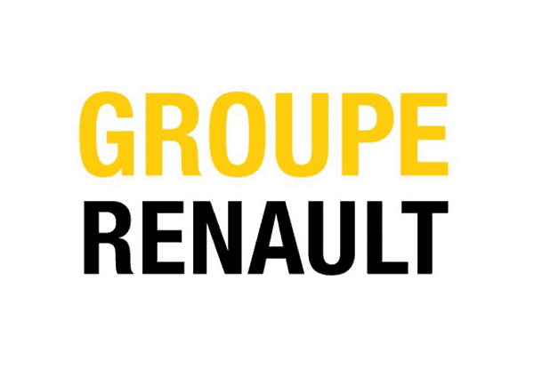 visite virtuelle groupe Renault symbioz
