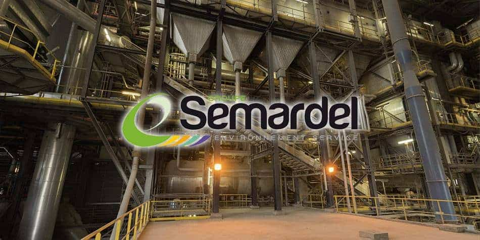 Groupe Semardel Visite virtuelle 360