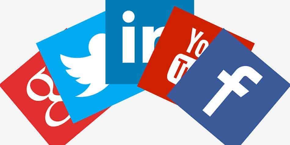 visite virtuelle medias sociaux