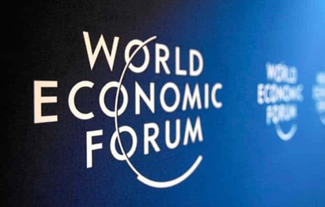 virtual tour World Economic Forum Davos